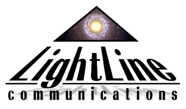 Welcome to LightLine.com